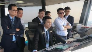 Cục Hàng không Việt Nam chỉ tiếp nhận công văn khi đã thực hiện ký số từ ngày 1/6