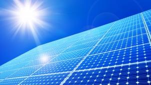 Cuộc chạy đua năng lượng mới - Phát triển mặt trời nhân tạo