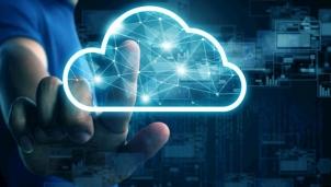Đại dịch COVID-19 là thời cơ cho dịch vụ điện toán đám mây tăng trưởng
