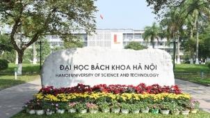 Đại học Bách khoa Hà Nội công bố điểm thi bài kiểm tra tư duy đầu vào tuyển sinh 2020