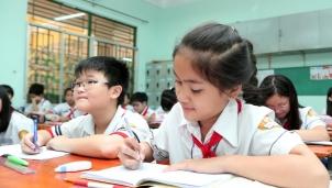 """Đánh giá đúng thực lực của học sinh có thể hoá giải """"bệnh thành tích""""?"""