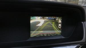 Đề xuất giãn thời gian lắp camera lùi để doanh nghiệp vận tải có thể phục hồi