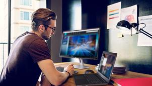Dell EMC PowerStore - Giải pháp tối ưu giúp doanh nghiệp chống lại dịch bệnh