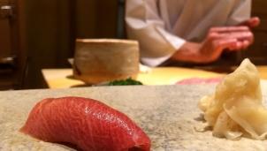 Dịch vụ nhà hàng hạng sang tại nhà - Mô hình kinh doanh mới thời COVID-19 ở Nhật Bản