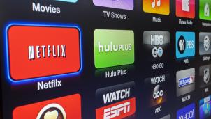 """Dịch vụ truyền hình xuyên biên giới sẽ được """"quản"""" đầy đủ hơn"""