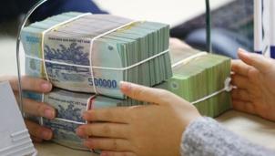 Lãi suất ngân hàng trong quý II/2021 sẽ diễn biến theo hướng nào?