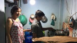 Điện một giá - Người dùng ít điện sẽ chịu thiệt