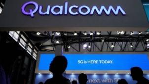 """Động thái dành lại thị phần chip nhớ của Qualcomm khiến Apple phải """"giật mình"""""""
