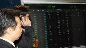 Dự báo chứng khoán tuần tới: Đà tăng tiếp diễn VN-Index tiến về mốc 940 điểm