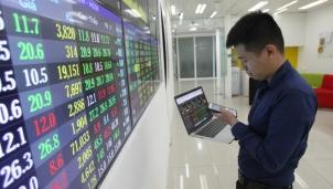 Dự báo chứng khoán tuần tới: Đà tăng tiếp nối nhờ vào tâm lý hưng phấn của nhà đầu tư