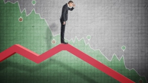 """Dự báo chứng khoán tuần tới: Mất dần đà tăng từ lực cản """"tâm lý"""" của nhà đầu tư"""
