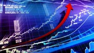 """Dự báo chứng khoán tuần tới: VN-Index """"thăng hoa"""" tiến gần hơn đến mốc 1 nghìn điểm"""