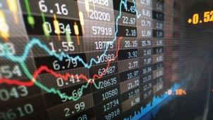 Dự báo chứng khoán tuần tới: VN-Index tiếp tục đi lên nhờ niềm tin của nhà đầu tư
