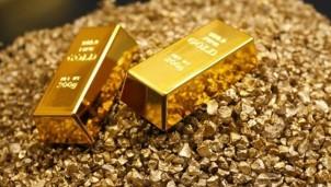 Dự báo giá vàng hôm nay 13/8: Những bất ổn leo thang khiến vàng thiết lập đỉnh mới