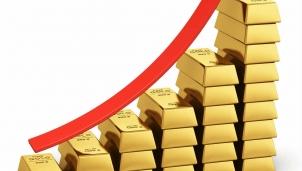 Dự báo giá vàng hôm nay 9/8: Vẫn trụ vững trên đỉnh dù có áp lực lớn