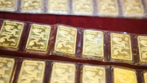 Dự báo giá vàng tuần tới: Đà đi lên được củng cố bởi kỳ vọng từ các gói kích thích