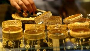 Dự báo giá vàng tuần tới: Đi xuống trước sức ép của tín hiệu kinh tế lạc quan