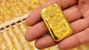 Dự báo giá vàng tuần tới: Tăng nhưng không thể vượt ngưỡng giá lịch sử
