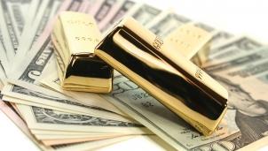 Dự báo giá vàng tuần tới: Tiếp đà giảm trước sức ép lớn từ kinh tế