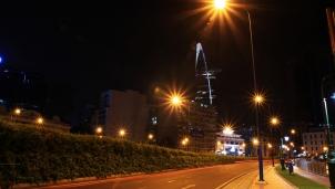 Dự báo thời tiết Hà Nội ngày mai 12/11: Trời rét về đêm và sáng, ngày nắng hanh
