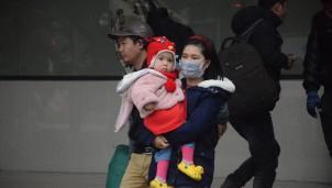 Dự báo thời tiết Hà Nội ngày mai 19/11: Không khí lạnh tràn về Thủ đô rét trở lại