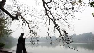 Dự báo thời tiết Hà Nội ngày mai 22/12: Mưa phùn kèm theo nhiệt độ 15 độ C