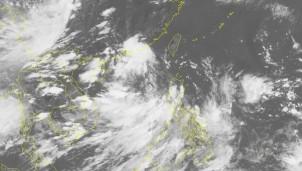 Dự báo thời tiết ngày mai 30/7: Bắc Bộ mưa rào và dông do ảnh hưởng của áp thấp nhiệt đới trên Biển Đông