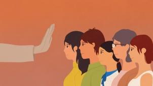 Dữ liệu toàn diện sẽ giúp Việt Nam thay đổi cách tiếp cận hiện thực bất bình đẳng về giới tính