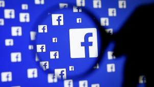 Facebook khống chế độ tuổi tiếp cận của các quảng cáo để bảo vệ trẻ em