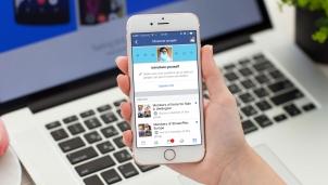 Facebook sẽ dán nhãn với các nội dung vi phạm quy định