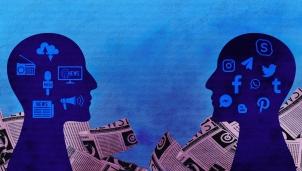 Facebook sẽ trả phí cho thông tin được phân phối trên môi trường MXH