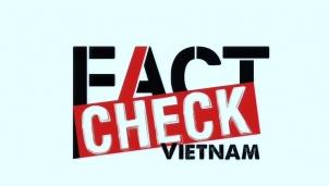 Factcheckvn - Kênh sáng tạo nội dung hiệu quả trong chống tin giả góp phần phòng dịch COVID-19