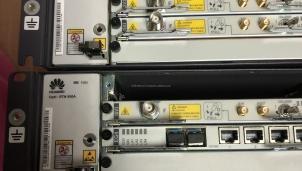 FCC dành gần 2 nghìn tỉ USD để đảm bảo an ninh quốc gia trong lĩnh vực viễn thông