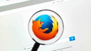 Firefox trên Android dính lỗi nghiêm trọng bật camera cả khi điện thoại đã khóa màn hình