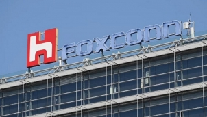 Foxconn chuẩn bị sản xuất iPad, MacBook tại Việt Nam