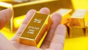 Giá vàng hôm nay 13/11: Tăng mạnh theo xu thế chung của thị trường thế giới