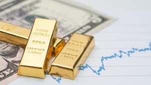 Giá vàng hôm nay 19/11: Đà giảm tiếp tục trước áp lực tăng giá của đồng USD