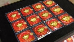 Giá vàng hôm nay 3/7: Bất ngờ đảo chiều tăng 100 nghìn đồng mỗi lượng