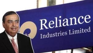 Giấc mơ công nghệ và tham vọng của người giàu nhất Ấn Độ