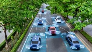 Giải pháp Keysight giúp hoàn thiện định dạng kết nối IoT thế hệ mới của Đại học Công nghệ Nanyang