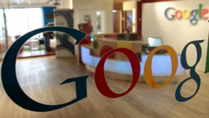 Google bị điều tra vì làm triệt tiêu tính cạnh tranh của thị trường truyền thông tại Italy
