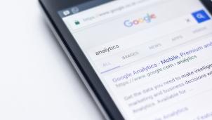 Google bổ sung tính năng tự xoá lịch sử tìm kiếm của người dùng sau 18 tháng