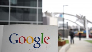 """Google """"miễn cưỡng"""" chấp nhận chi trả nhuận bút cho giới truyền thông tại Pháp"""