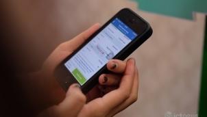 Google tạm dụng chính sách thu phí mới đối với các nhu cầu kỹ thuật số trên các thiết bị