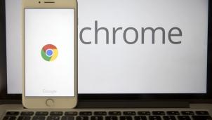 Google thẳng tay gỡ bỏ tiện ích IAC trên trình duyệt Chrome vì lừa dối người tiêu dùng