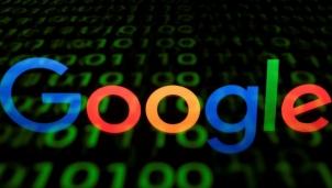 Google thử nghiệm thuật toán mới chặn tin tức của giới truyền thông Australia trên kết quả tìm kiếm