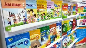 Hà Nội lựa chọn bố sách nào cho lớp 2&6 trong năm học mới 2021-2022?