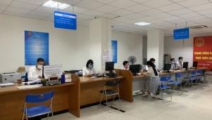 Hà Nội: Quyết toán thuế thu nhập cá nhân trực tuyến sẽ hạn chế tụ tập đông người
