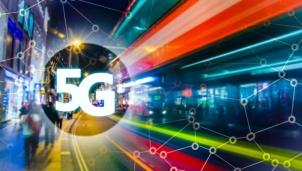 Hàn Quốc dẫn đầu cuộc đua về tốc độ mạng 5G