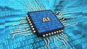 """Hàn Quốc tham vọng """"thống lĩnh"""" trên thị trường chip nhớ ứng dụng AI"""